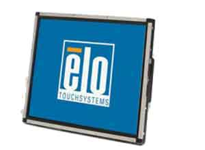 Elo 19 inch LCD Open Frame Touch Monitor 1939L