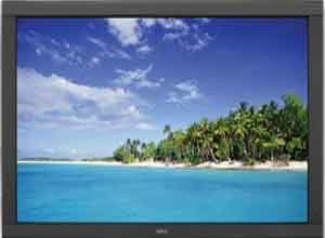 NEC 40 Inch Residential Large Screen Display SC40